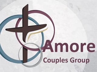 Amore Couples Group